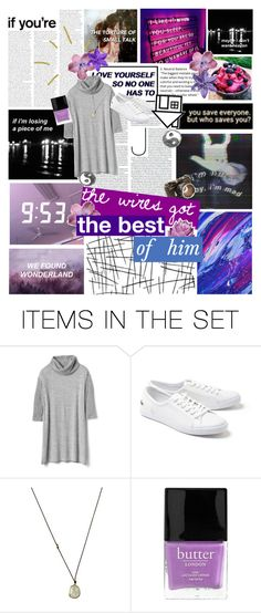 """""""thank you!"""" by luciid-moon ❤ liked on Polyvore featuring art"""