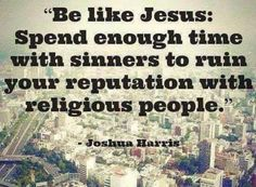 Quotes Archives | Christian Funny Pictures - A time to laugh