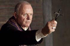 Quantos exorcistas existem no mundo?