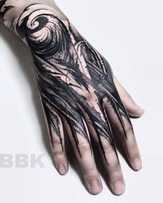 Dot Tattoos, Finger Tattoos, Black Tattoos, Body Art Tattoos, Sleeve Tattoos, Letter Tattoos, Geometric Tattoos, Tatoos, Unique Tattoos For Men