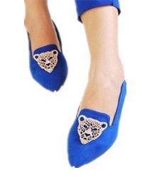 Aliexpress.com Women's Shoes. Online Fashion Store. Escrow, free shipping, promotions, worldwide. CTS Fashion Mall & Herrlich Style Mall.