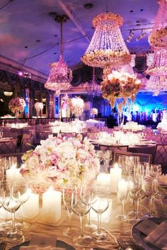 77 Best Over The Top Weddings images | Dream wedding, Mariage ...