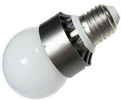 Lights & Lighting Popular Brand Cob Led Panel Strip Light Chip 30w 40w Lamp Bulb Car Light Source Warm White Pure White For Diy Spotlight Floor Lighting Fine Craftsmanship
