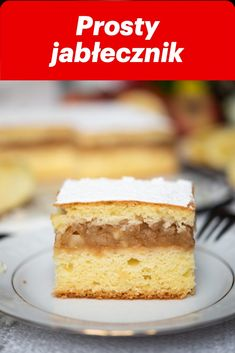 Vanilla Cake, Cheesecake, Cupcakes, Cookies, Baking, Kuchen, Crack Crackers, Cupcake Cakes, Cheesecakes
