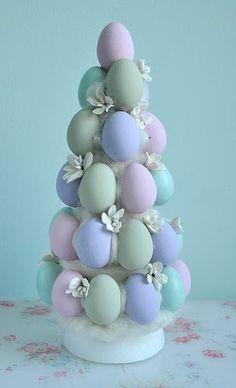 http://homester.com.ua/decorating/holiday-decor/pashalnye-derevya/