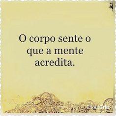 "39 curtidas, 2 comentários - Psicóloga Rafaella Dias (@psicologa_rafaella_dias) no Instagram: ""No que você acredita? ⭐Procure um Psicólogo ⭐️Faça análise⭐ #psicoterapia #psicologia #psicanalise…"""