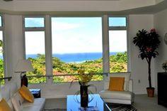 $2,200,000 - FS Kaiulani Of Princeville #20 Hanalei, HI96722 Type:Condominium Status:Active Beds:3 Baths:3/0 Year Built:2007 Island:Kauai Area:North Shore/Hanalei Neighborhood:Kilauea Subdivision:Princeville MLS#:263005