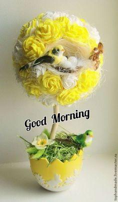 Good Morning Dear Friend, Gd Morning, Good Morning My Love, Good Morning Flowers, Good Morning Messages, Good Morning Greetings, Good Morning Wishes, Beautiful Morning, Good Morning Quotes