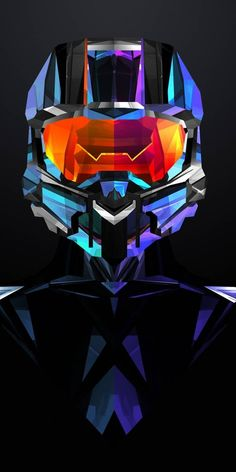 Search free halo Wallpapers on Zedge and personalize your phone to suit you. Chiefs Wallpaper, Robot Wallpaper, Flash Wallpaper, Galaxy Phone Wallpaper, Deadpool Wallpaper, Painting Wallpaper, Halo 7, Halo Game, Hd Cool Wallpapers