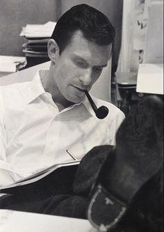 Hugh Hefner (1962).jpg (432×610)