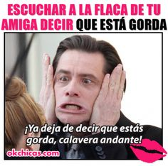 So vo' kia, male, alda y vir Bts Memes, Funny Memes, Hilarious, Rottweiler Funny, Shawn Mendes Memes, Laughter, Haha, Funny Pictures, Instagram