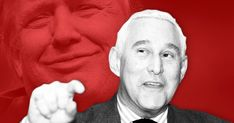 "ROGER STONE: INFOWARS SUPPORTERS 'HELPED MAKE THE TRUMP REVOLUTION' ""Trump is a force of nature. He's not going to be stopped"""