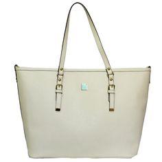 PorStyle Women Hard Leather Big Shopper Shoulder Bag $ $54.99   http://www.amazon.com/gp/product/B00CAMLQJ0