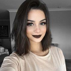 YouTuber de beleza Bella Fiori