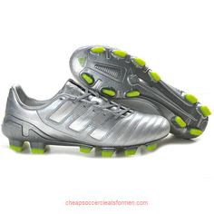 check out f55f5 a3c61 i just fell in love..sooo cheep adidas shoes Cheap Soccer Shoes, Cheap