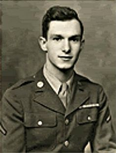 Hugh Hefner (Publisher) Branch: United States Army - Job: Clerk - Rank: - Unit: - Service: WWII (post WWII) - Notes: