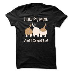 I like Big Mutts T-Shirts Hoodie Tees Shirts