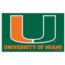 Can i get into University of Miami for my early action?