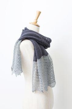 Die 31 Besten Bilder Von Knitting Knit Shawls Knitted Shawls Und