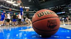 2015 NCAA Tournament: Selection Sunday, key dates for March Madness