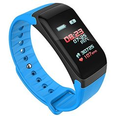 Pink Green Black Yellow Spo2 Pr Fingertip Pulse Oximeter Blood Oxygen Heart Monitor Protect Bag Available Color: Blue