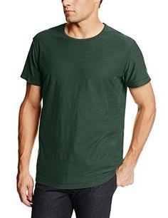 Diesel Men's T-Tossik-Round T-Shirt Round neck reversed slub jersey short sleeve t-shirt100% cottonShort sleeve  7 for all mankind, calvin jeans, Diesel, dl1961, g-star, guess jeans, Hollister, Hudson, hudson jeans, j brand, levi, lucky brand, Mens, paige jeans, pepe jeans, Superdry, true religion, Tshirt, TTossikRound