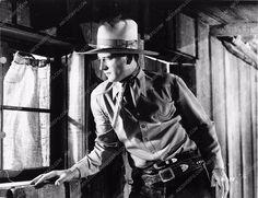 photo John Wayne Pals Of The Saddle 3458-25