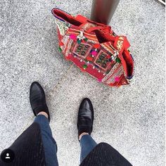 Slippers, Flats, How To Wear, Shoes, Fashion, Loafers & Slip Ons, Sneaker, Zapatos, Moda