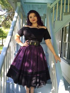 100 Ideas to Dress Rockabilly Fashions Style for Plus Size https://fasbest.com/100-ideas-to-dress-rockabilly-fashions-style-for-plus-size/