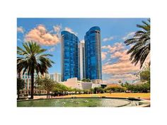 #LasOlasRiverHouse Fort Lauderdale.  Award winning design and 5 Star Amenties.   View all available Las Olas River House condos  http://www.tonyhammer.com/LasOlasRiverHouseCondosForSaleFortLauderdale.html