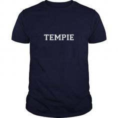 TEMPIE Personalized name design TEMPIE T-Shirts Hoodies TEMPIE Keep Calm Sunfrog Shirts	#Tshirts  #hoodies #TEMPIE #humor #womens_fashion #trends Order Now =>	https://www.sunfrog.com/search/?33590&search=TEMPIE&Its-a-TEMPIE-Thing-You-Wouldnt-Understand