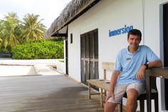 Fotokurs für Taucher Von MaleMale.de #WasserweltMalediven #VelassaruMaldives #ImmersionCenter #MaleMale.de