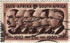 Image result for stamps of South Africa Old Signs, Beaches In The World, Most Beautiful Beaches, My Childhood Memories, Handmade Books, Afrikaans, Vintage Signs, South Africa, Stamps