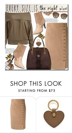"""Your Signature Power Look (street chic)"" by beebeely-look ❤ liked on Polyvore featuring Polo Ralph Lauren, Mulberry, Miu Miu, StreetStyle, sammydress, fallfashion, falltrend and powerlook"