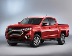 """Check out new work on my @Behance portfolio: """"Chevrolet Traverse Truck"""" http://be.net/gallery/47254973/Chevrolet-Traverse-Truck"""