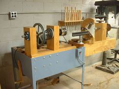 6 Grand Tricks: Woodworking Tools Workshop Furniture making woodworking tools website.Woodworking Tools Organization Table Saw unique woodworking tools coffee tables. Woodworking Tool Cabinet, Antique Woodworking Tools, Used Woodworking Tools, Unique Woodworking, Intarsia Woodworking, Woodworking Workbench, Woodworking Workshop, Easy Woodworking Projects, Wood Tools
