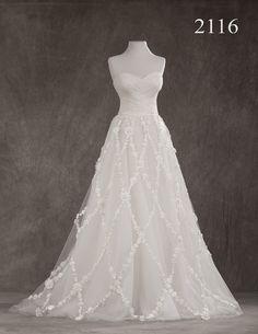 Jana Ann Bridal Collection 2017 - Jana Ann Bridal Gowns, Wedding Gowns, San Diego Wedding, Bridal Collection, One Shoulder Wedding Dress, Ann, Couture, Shopping, Shoes