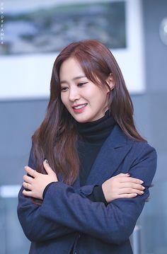 Sooyoung, Yoona, Kim Hyoyeon, Yuri Girls Generation, Girls' Generation Taeyeon, Snsd, Kpop Girl Groups, Korean Girl Groups, Kpop Girls