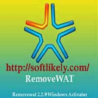 removewat 2.2.6 rar filehippo
