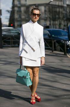 sartorial-essence-street-style-fashion-week-fw14-london-paris-_