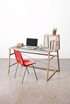 mieke-meijer-design-01