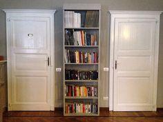 #biblioteque #cortegondina #wine #bar #lamorra