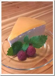 Maidoton ja gluteeniton hedelmäkakku – Leivostupa Sweet Desserts, Gluten, Pudding, Baking, Food, Bakken, Eten, Puddings, Bread
