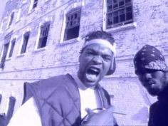 Wu-Tang Clan - Method Man   DOPE HIP HOP MUSIC