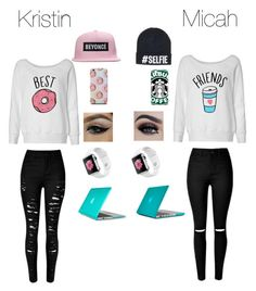 """Untitled #106"" by kristinvm15 on Polyvore featuring Samsung and Speck"