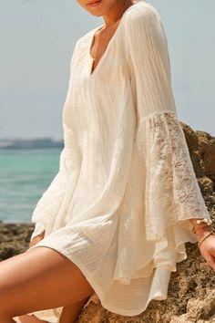 Summer Dresses For Women Trendy Fashion Style Online Shopping | ZAFUL