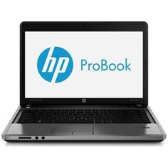 HP Probook Laptop Gen Intel Core RAM/ HDD/ 14 Inch/ DOS/ Graphics), silver, buy laptop online in india with high discount Linux, Consoles, Latest Laptop, Smart Buy, Memoria Ram, Disco Duro, Dell Laptops, Notebook Laptop, Shopping