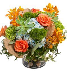 Bouldin-Creek-local flowers-Austin- Freytag's Florist