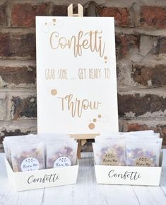 Your place to buy and sell all things handmade Confetti Bars, Confetti Cones, Biodegradable Confetti, Biodegradable Products, Uk Bride, Wedding Confetti, Event Styling, Our Wedding, Wedding Flowers