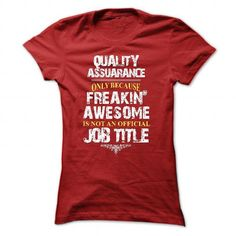 awesome TESTER Shirts It's TESTER Thing Shirts Sweatshirts | Sunfrog Shirt Coupon Code Check more at http://cooltshirtonline.com/all/tester-shirts-its-tester-thing-shirts-sweatshirts-sunfrog-shirt-coupon-code.html
